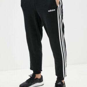 Pantaloni de trening pentru bărbați